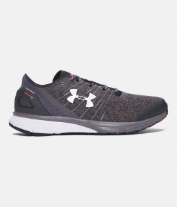 under armour charged bandit running shoes