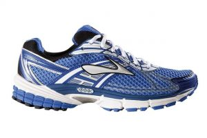 beginner running shoes