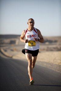 beginners running 5k