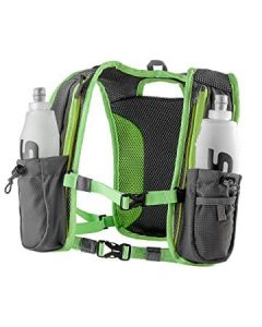 SLS3 Running Hydration Vest