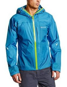 montane minimum running jacket