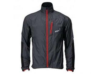 inov 8 running jacket