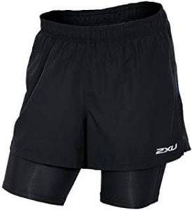 2xu g2 compression shorts