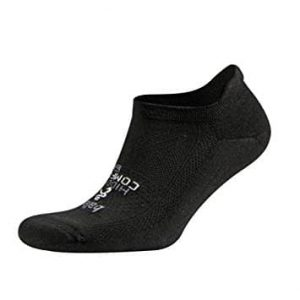 Balega Hidden Comfort Running Sock
