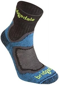 Bridgedale Speed Trail Running Sock