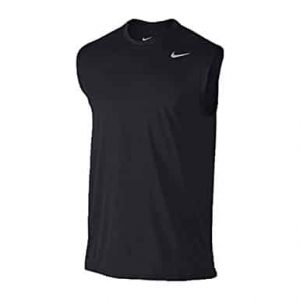 nike dri fit legend technical running t shirt