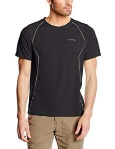 hiking tee shirt