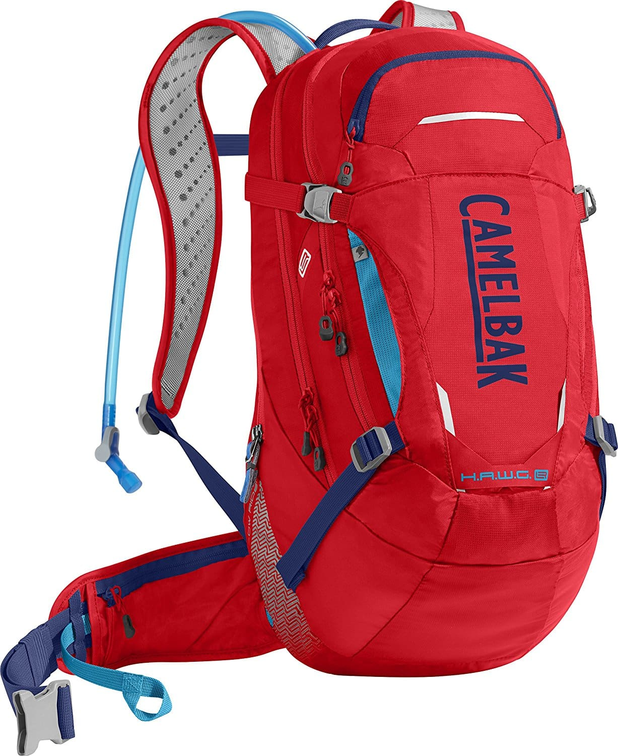 What Are The Best Hydration Packs For Mountain Biking In ...