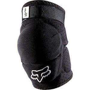 mtb knee pads