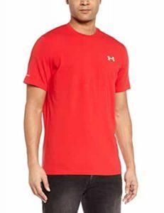 mtb tee shirt