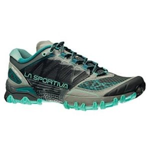 1 Trail Running Shoes