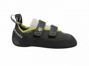 evolv defy bouldering shoes