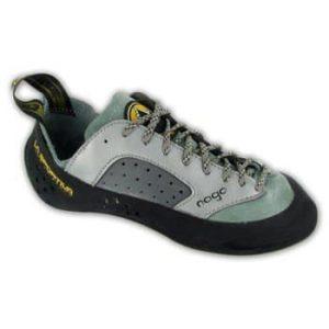 lasportiva nago bouldering shoes