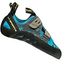 Best Bouldering Shoes For A Beginner