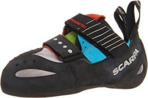 scarpa boostic