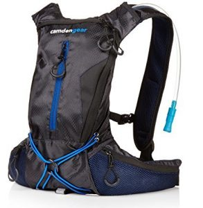 camden hydration pack