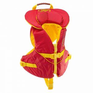 toddlers kayak life jacket