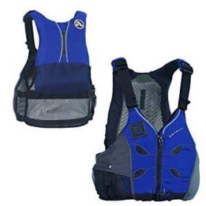 v eight life jacket