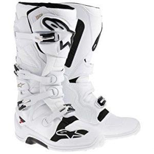 alpinestars tech 7 mx boots