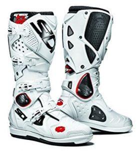 sidi crossfire srs mx boots