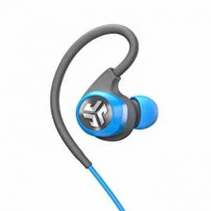 jlab epic 2 headphones