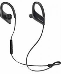 panasonic bts 50 headphones