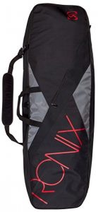 ronix wakeboard bag