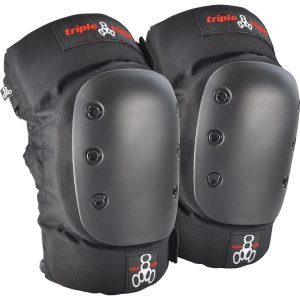 skate knee and elbow pads