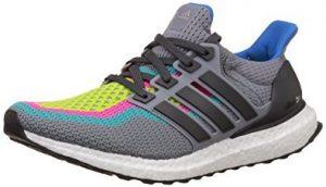 tabata gym shoes