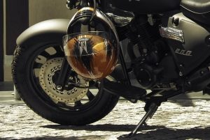 Motorcycle Backfire Causes [And The Best Fixes] | noobnorm