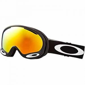 The Best Ski Goggles Under $50 & $100 In 2019