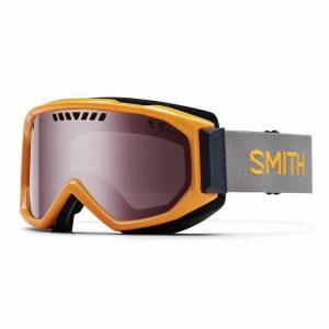 0db0675fca The Best Ski Goggles Under  50    100 In 2019