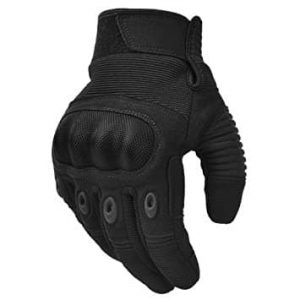 zombie survival gloves