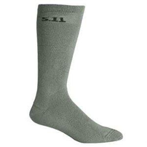 zombie survival socks