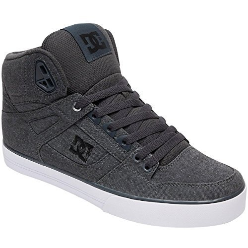 DC Shoes Spartan