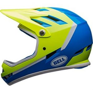 Bell Helmets Sanction