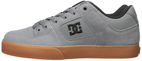 DC Shoes Pure Action