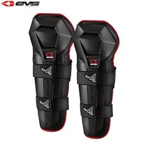 evs knee guards