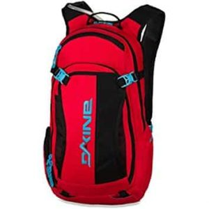 dakine nomad mtb backpack