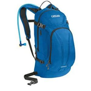 camelback mule mtb backpack