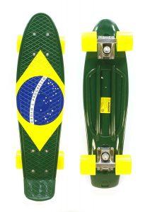 penny boards brands skateboard skateboarding guide board wheels alternatives beginner minute caption