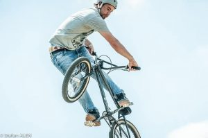 The 10-Minute Guide To BMX For Beginners
