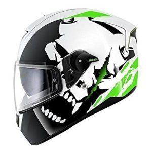 Motorcycle Helmet Brands >> The Best Motorcycle Helmets And Brands In 2019