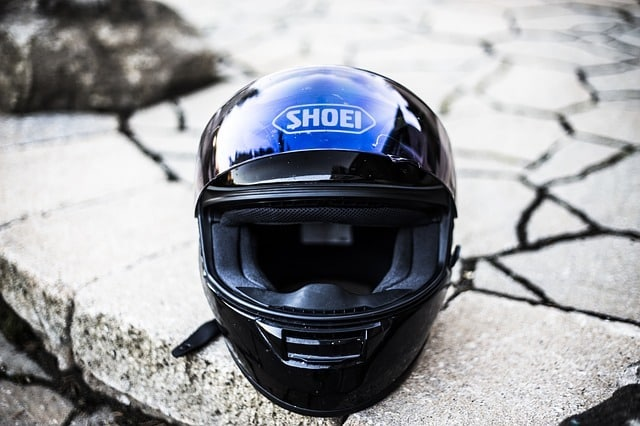 The Best Motorcycle Helmet Locks For D-Shackle/Non D-Shackle Lids