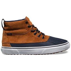 vans snow skating shoes