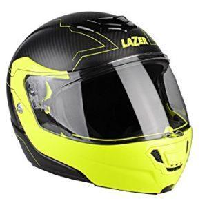 lazer monaco motorcycle helmet