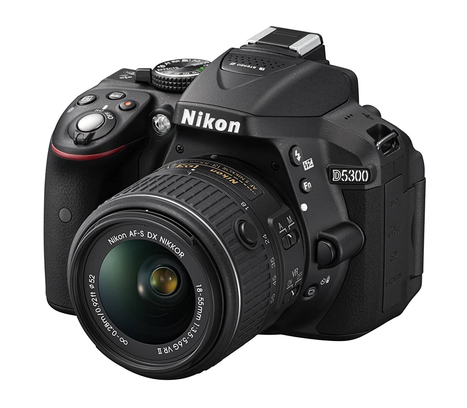 Nikon DSLR Comparison: Which Is The Best Nikon DSLR In 2020?