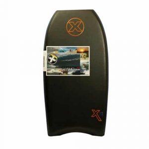custom-x bodyboard