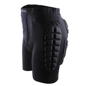 DoCooler Impact Shorts
