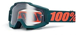 otg motorcycle goggles